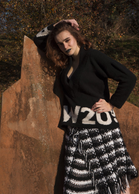 AP W20927